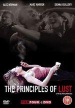 Shikoni The Principles of Lust Vodlocker
