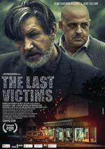 Anschauen The Last Victims Zmovies