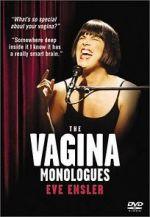 Anschauen The Vagina Monologues Zmovies