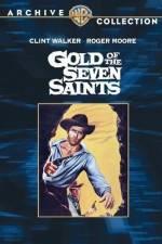 Anschauen Gold of the Seven Saints Zmovies