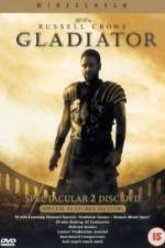 Shikoni Gladiator Vodlocker