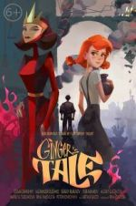 Watch Ginger\'s Tale Online 123movies