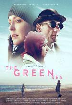 Tonton The Green Sea Vodlocker
