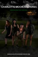 Anschauen Charlotte Moon Mysteries - Green on the Greens Zmovies