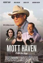 Tonton Mott Haven Vodlocker