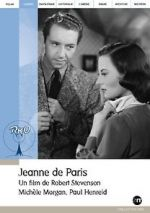 Anschauen Joan of Paris Zmovies