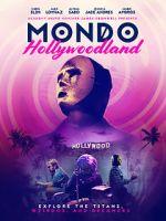 Anschauen Mondo Hollywoodland Zmovies
