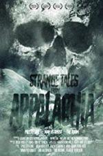 Anschauen Strange Tales from Appalachia Zmovies