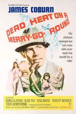 Uita-te Dead Heat on a Merry-Go-Round Letmewatchthis