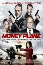 Watch Money Plane Online 123movies