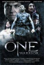 Anschauen The Dragon Warrior Zmovies