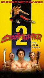 Anschauen Shootfighter II Zmovies