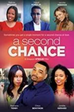 Watch A Second Chance Online 123movies