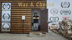 Anschauen War & Cheese (Short 2016) Zmovies