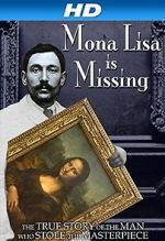 Ver The Missing Piece: Mona Lisa, Her Thief, the True Story Letmewatchthis