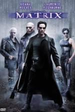 Shikoni The Matrix Vodlocker