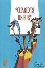 Wite Chariots of Fur 123movies