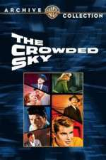 Anschauen The Crowded Sky Zmovies