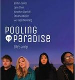 Anschauen Pooling to Paradise Zmovies