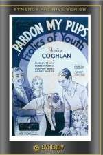 Uita-te Pardon My Pups Letmewatchthis