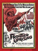 Anschauen Frontier Uprising Zmovies