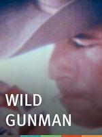 Wite Wild Gunman 123movies