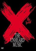 पहा X: The Unheard Music 123movies