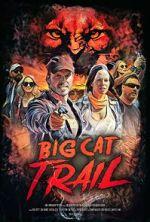 Anschauen Big Cat Trail Zmovies