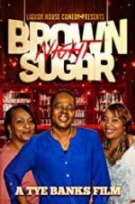 Watch Liquor House Comedy presents Brown Sugar Night Online 123movies