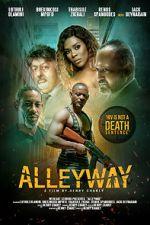 Anschauen Alleyway Zmovies