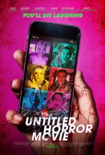 Watch Untitled Horror Movie (UHM) Vodlocker