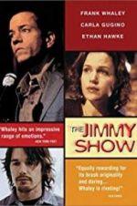 Shikoni The Jimmy Show Vodlocker