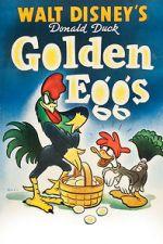 చూడండి Golden Eggs (Short 1941) Vodlocker