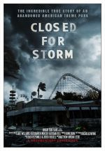 Tonton Closed for Storm Vodlocker