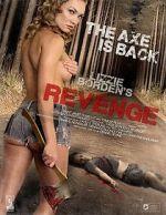 पहा Lizzie Borden\'s Revenge Vodlocker