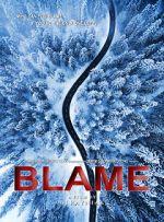 Ansehen Blame Zmovies