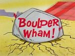 Wite Boulder Wham! (Short 1965) 123movies