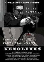 पहा Xenobites 123movies