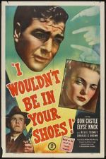 Anschauen I Wouldn\'t Be in Your Shoes Zmovies
