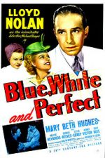 Anschauen Blue, White and Perfect Zmovies