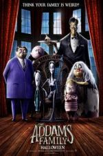 Watch The Addams Family Online 123movies