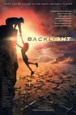 Anschauen Backlight Zmovies