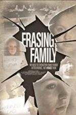Watch Erasing Family Online 123movies