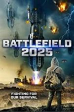 Watch Battlefield 2025 Online 123movies