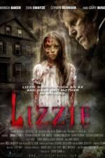 Anschauen Lizzie Zmovies