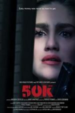 Watch 50K Online 123movies
