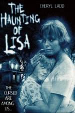 पहा The Haunting of Lisa Vodlocker