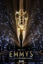 Ansehen The 73rd Primetime Emmy Awards (TV Special 2021) Zmovies