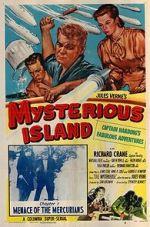 Anschauen Mysterious Island Zmovies
