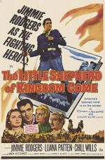 Anschauen The Little Shepherd of Kingdom Come Zmovies